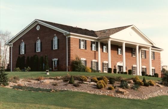 One Corporate Circle, Greensburg PA