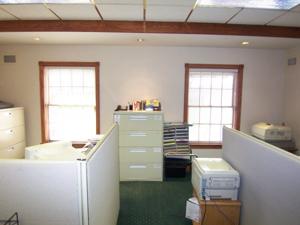 Large Office Space in Greensburg PA