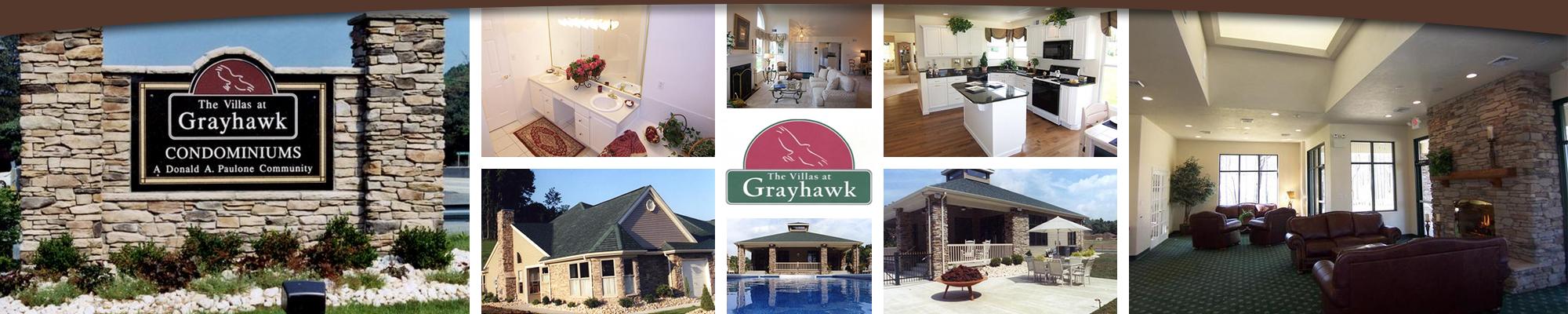 paulone companies grayhawk condominiums