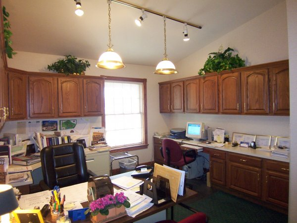 Executive Office Space in Greensburg PA
